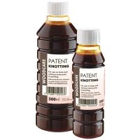 Barrettine Patent Knotting 250ml