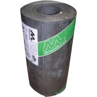 Code 3 Lead Roll 150mm x 6m