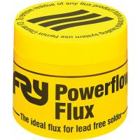 Fernox Fry Powerflow Flux 100g