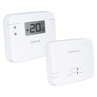 Salus RT310RF Wireless Room Thermostat