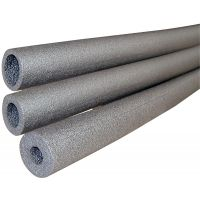 15mm Pipe Insulation