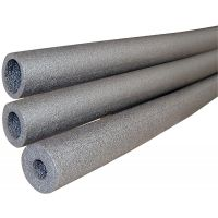 28mm Pipe Insulation