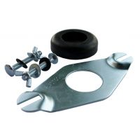 WC CLOSE COUPLING KIT