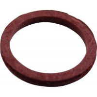 Fibre Tap Connector Washers 15mm (PK 8)