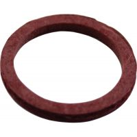 Fibre Tap Connector Washers 22mm (PK 6)
