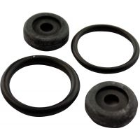 "Delta Tap Washers ½"" (PK 4)"