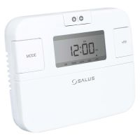 Salus EP110 Single Channel Programmer