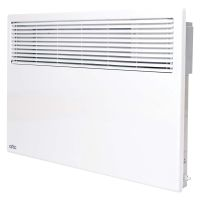 ATC Almeria 1500W Electric Digital Panel Radiator