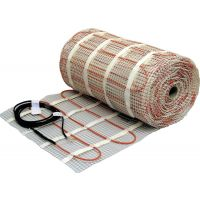 Flexel Ecofloor Electric Underfloor Heating Mat