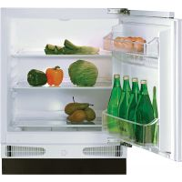 CDA Integrated Built-Under Larder Fridge