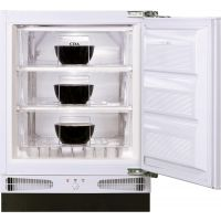 CDA Integrated Built-Under Freezer