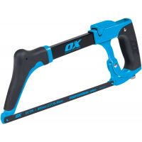 Ox Pro High Tension  Hacksaw 300mm