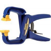 "Handy Clamp 38mm (1½"")"