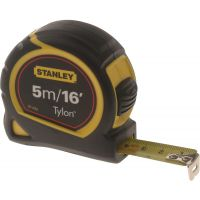 Pocket Tape Measure 5m (16')