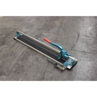 Tile Rite 1000mm Manual Tile Cutter