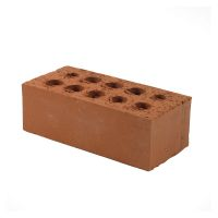 65mm Class B Engineering  Brick