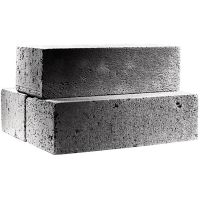 Thermalite Coursing Brick 100mm 4N