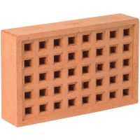 "Air Brick 215 x 140mm (9"" x 6"")"