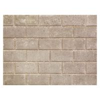 Pavedrive 50mm Natural Paver
