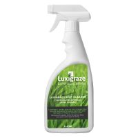 Luxigraze Artificial Grass Spot Cleaner 1ltr