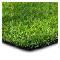 Luxigraze Artificial Grass Mini Roll 20mm 1 x 4m 4m²