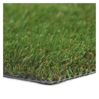 Luxigraze Artificial Grass Premium 30 2 x 4m 8m² Roll