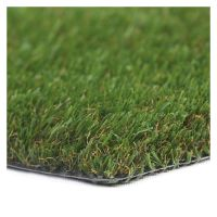 Luxigraze Artificial Grass Premium 30 2 x 6m 12m² Roll