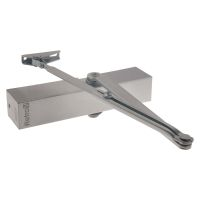 UNION Replacement door closer variable EN#3-4