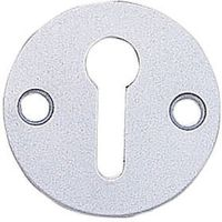 Open Escutcheon SAA (Pk 2)