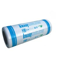 Knuaf 44 Loft Insulation 170mm 8.01m²