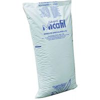 Micafil Loose Lay Insulation