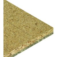Deckfon Acoustic Chipboard 26T 2400 x 600 x 26mm