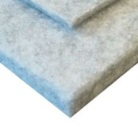 Fibrefon Micro 50mm Acoustic Insulation 8.64m²