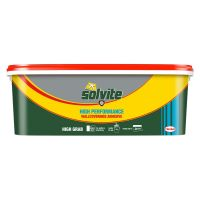 Solvite High Performance Ready Mixed Wallpaper Adhesive