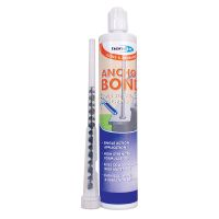 Bond It Rapid Set Chemical Anchoring System 380ml