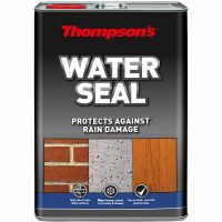 Thompsons Water Seal 5ltr