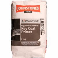 Johnstone's Trade Stormshield Key Coat Primer 25kg
