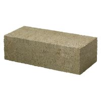 Concrete Common Bricks 65mm
