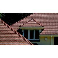 Roof Tiles Tiles Amp Slates Roofing Selco