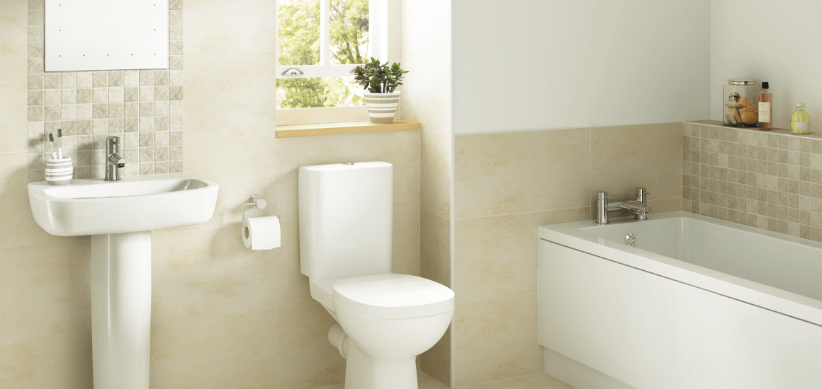 Image for Bathroom Planning