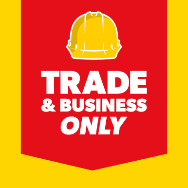 Selco Trade and business only