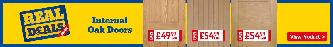 Low Price Doors