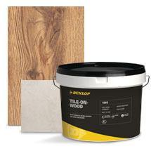 Flooring & Tiling