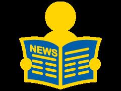 Selco News