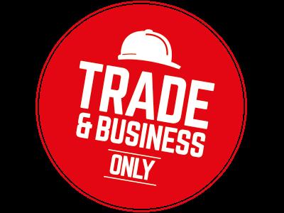 Get a Trade Card