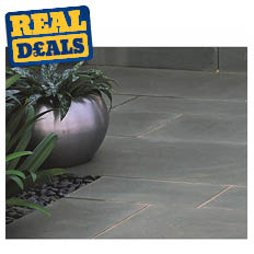 View All Landscaping Offers