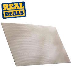 HardieBacker Tiling Board 1200 x 800mm