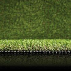 Namgrass Artificial Grass Clearance