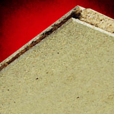 Enertherm PIR Insulation Board 2400 x 1200 x 100mm