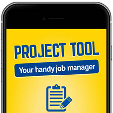 Manage Your Jobs On The Go